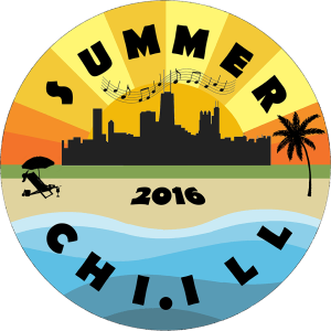 Summer Chill Logo.2