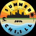 Summer Chill Logo.2