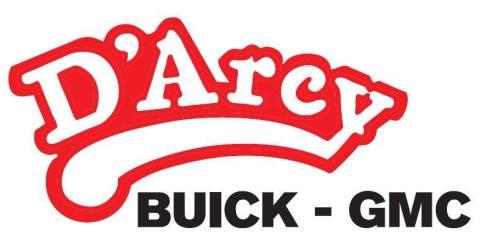 D'Arcy Buick GMC Logo - jpg