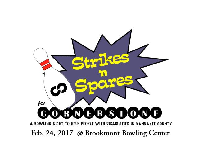 strikes-logo